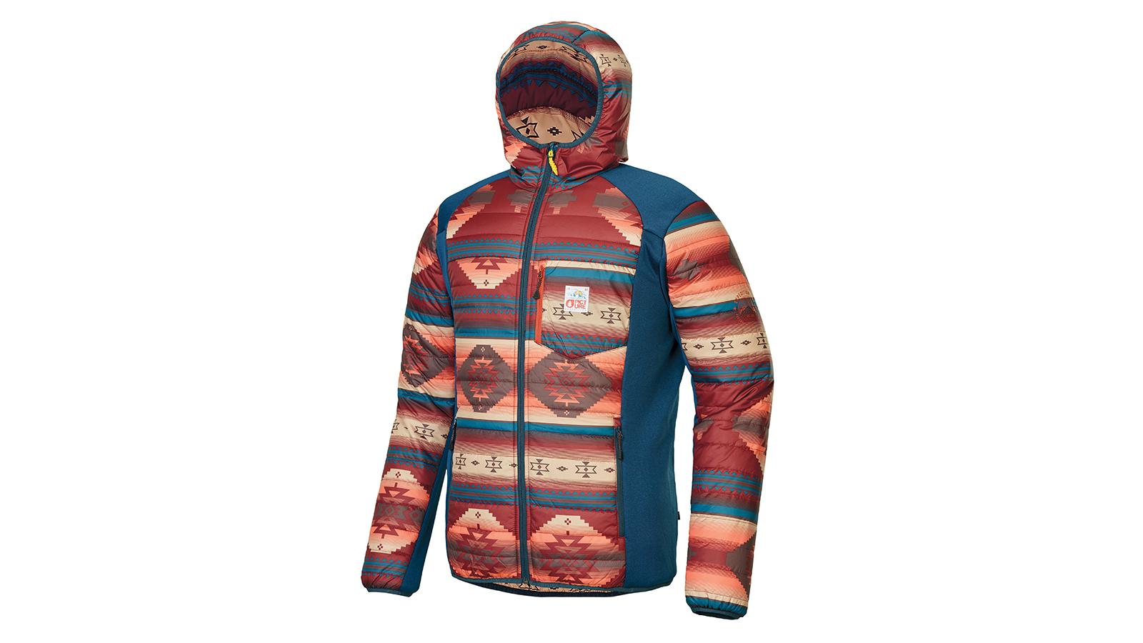 Picture-Organic-Clothing-Takashima-Jacket