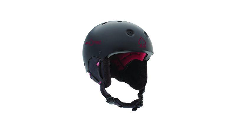 Pro-Tec Snow helmet