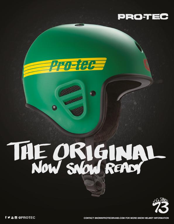 90 Protec Helmet