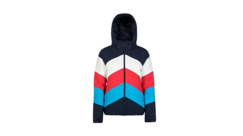 Protest-Bellini-Jacket