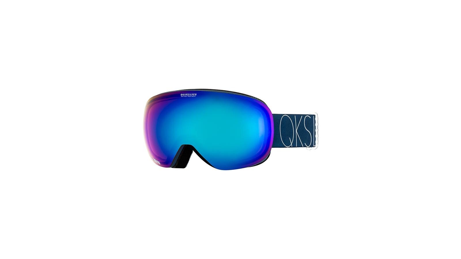 Quiksilver-QSR-Goggle