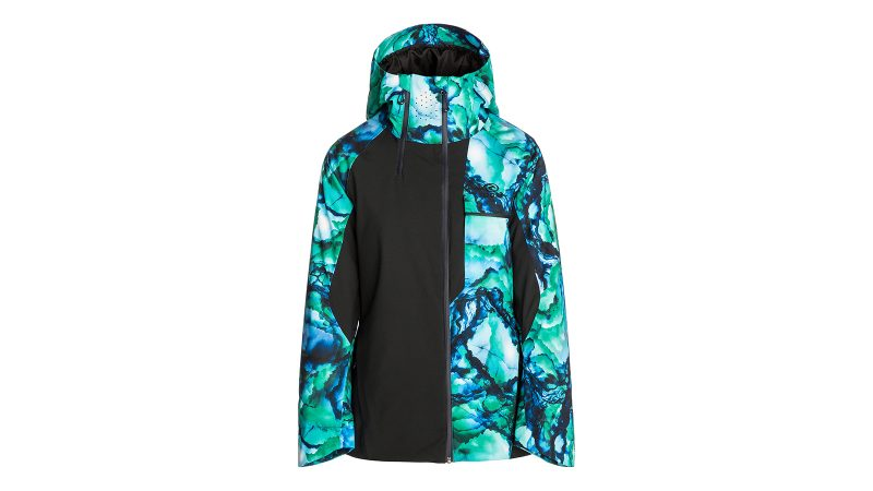 Ripcurl-ProGum-Jacket