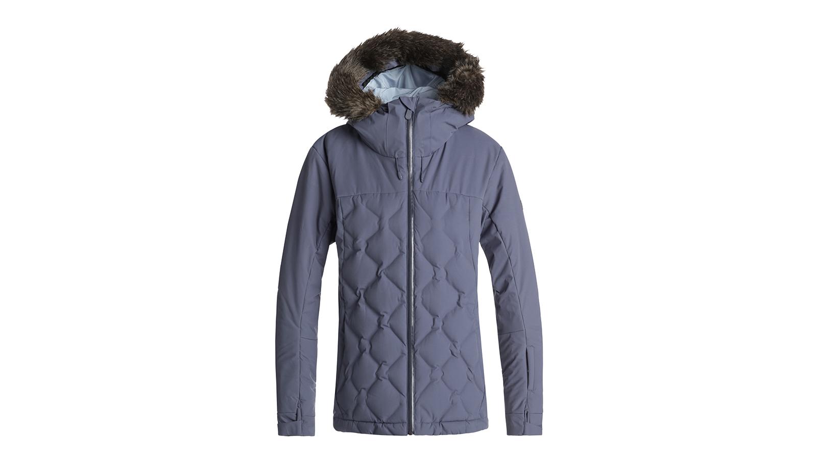 Roxy-Breeze-Jacket