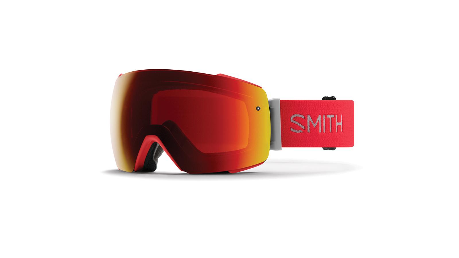 Smith-IO-Goggle