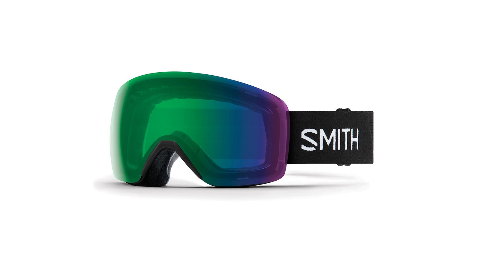 Smith-Skyline-Goggle