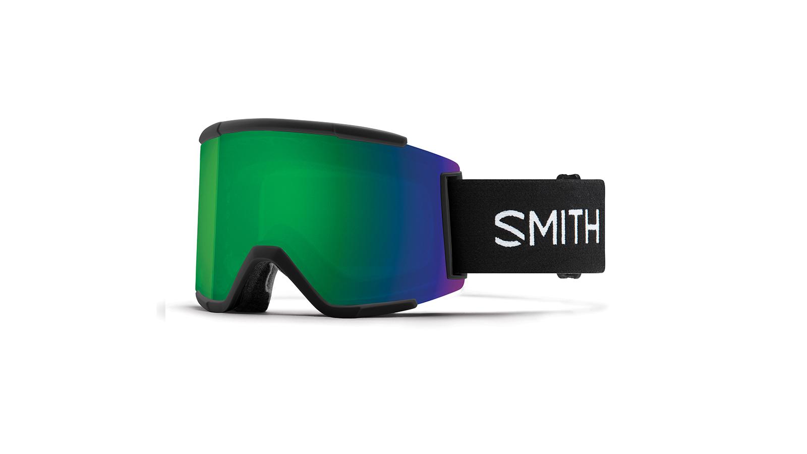 Smith-Squad-XL-Goggle
