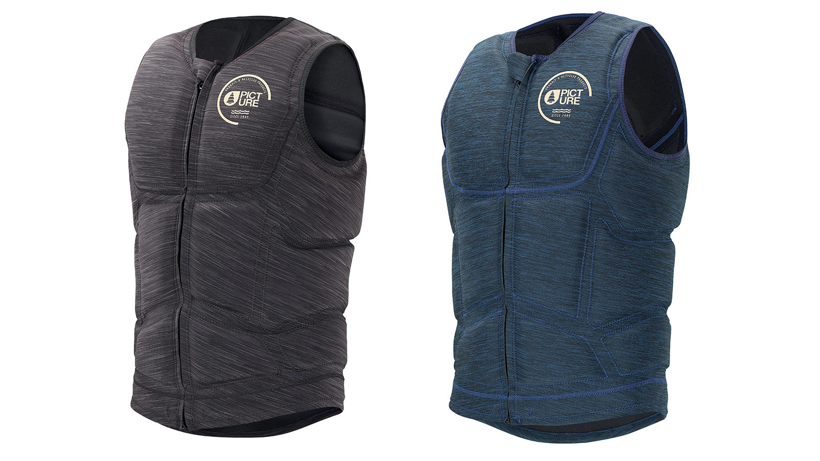 Picture-Organic-Clothing-Dony-Impact-Vest
