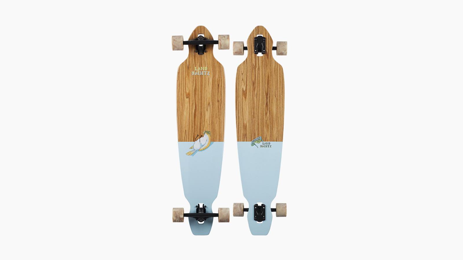 landyachtz_battle_axe_40_chill_bird_longboard_skateboard_face-grip