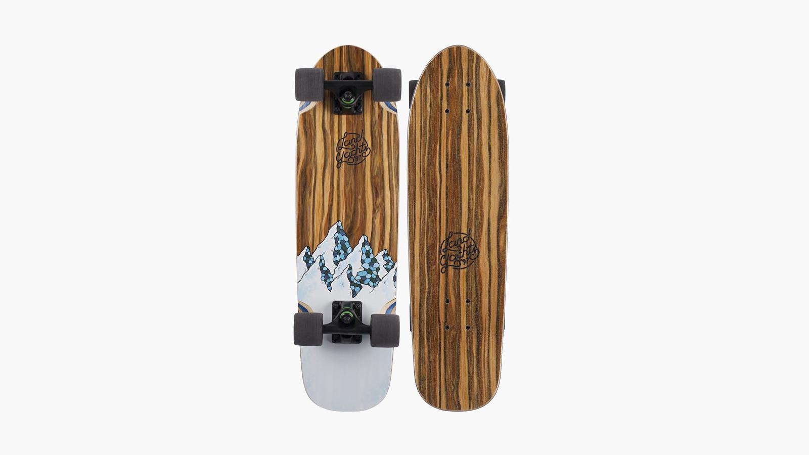 landyachtz_dinghy_summit_cruiser_longboard_skateboard_face-grip
