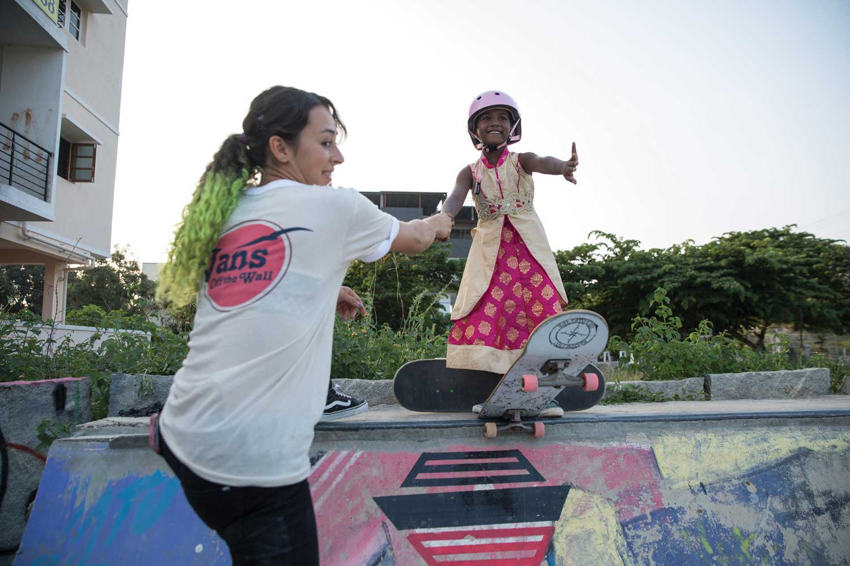 Vans_GirlsSkateIndia_Armanto