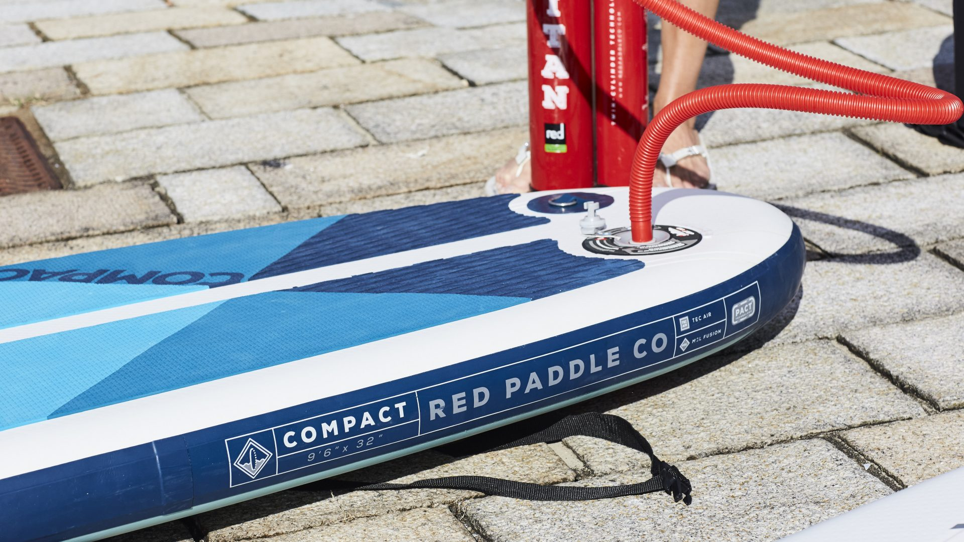 DETAIL BOARD SIDE RAIL GRAPHIC 2018_07_16_RED-PADDLE-PLYMUOTH_1854
