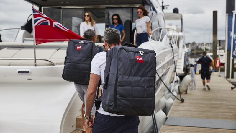HERO YACHT WALKING ON 2018_07_16_RED-PADDLE-PLYMUOTH_1604