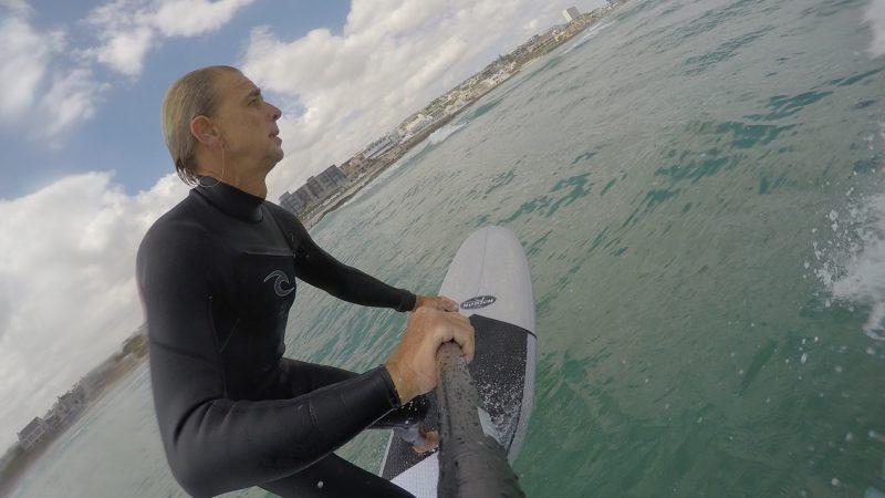 AndyWirtz-by-GoPro-TableBay-Longboard-SUP (1)v2S