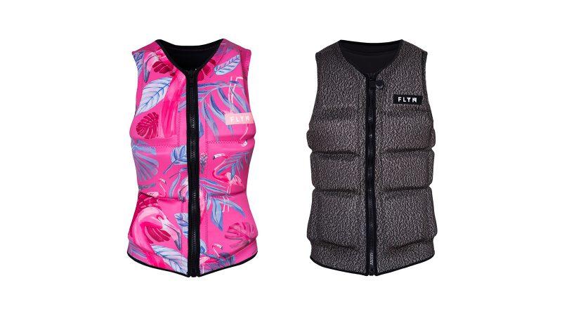 Flynn-Wakeboard-Vest