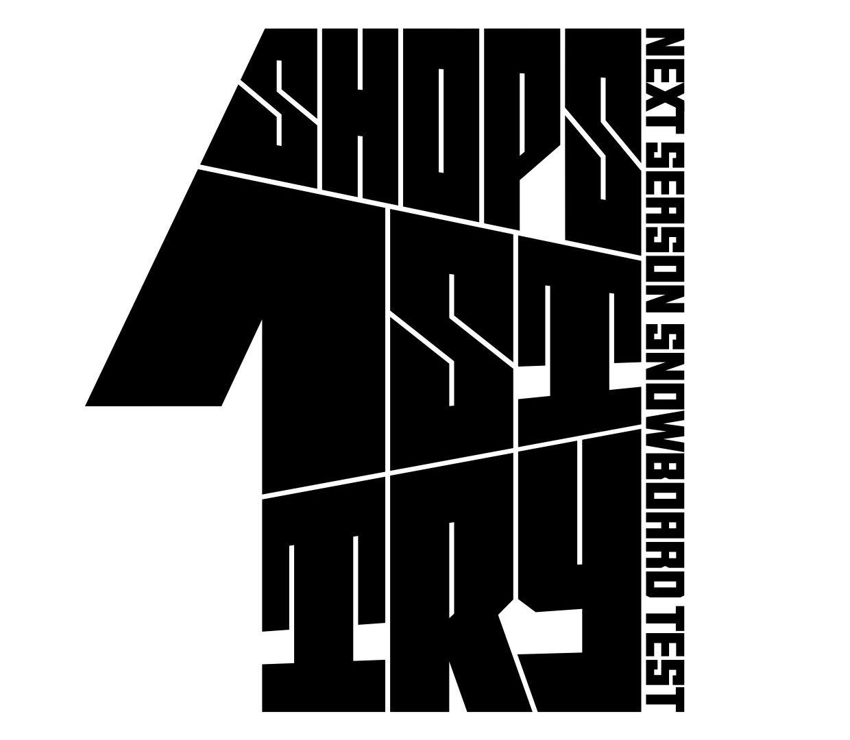 shops1sttryLogo2019