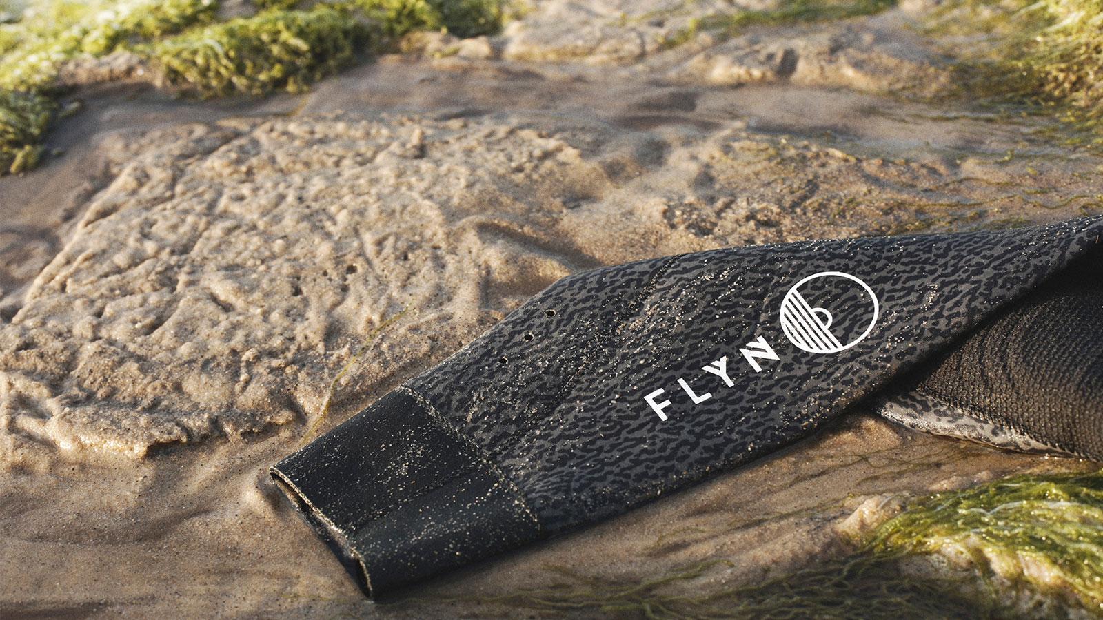 FLYN-3