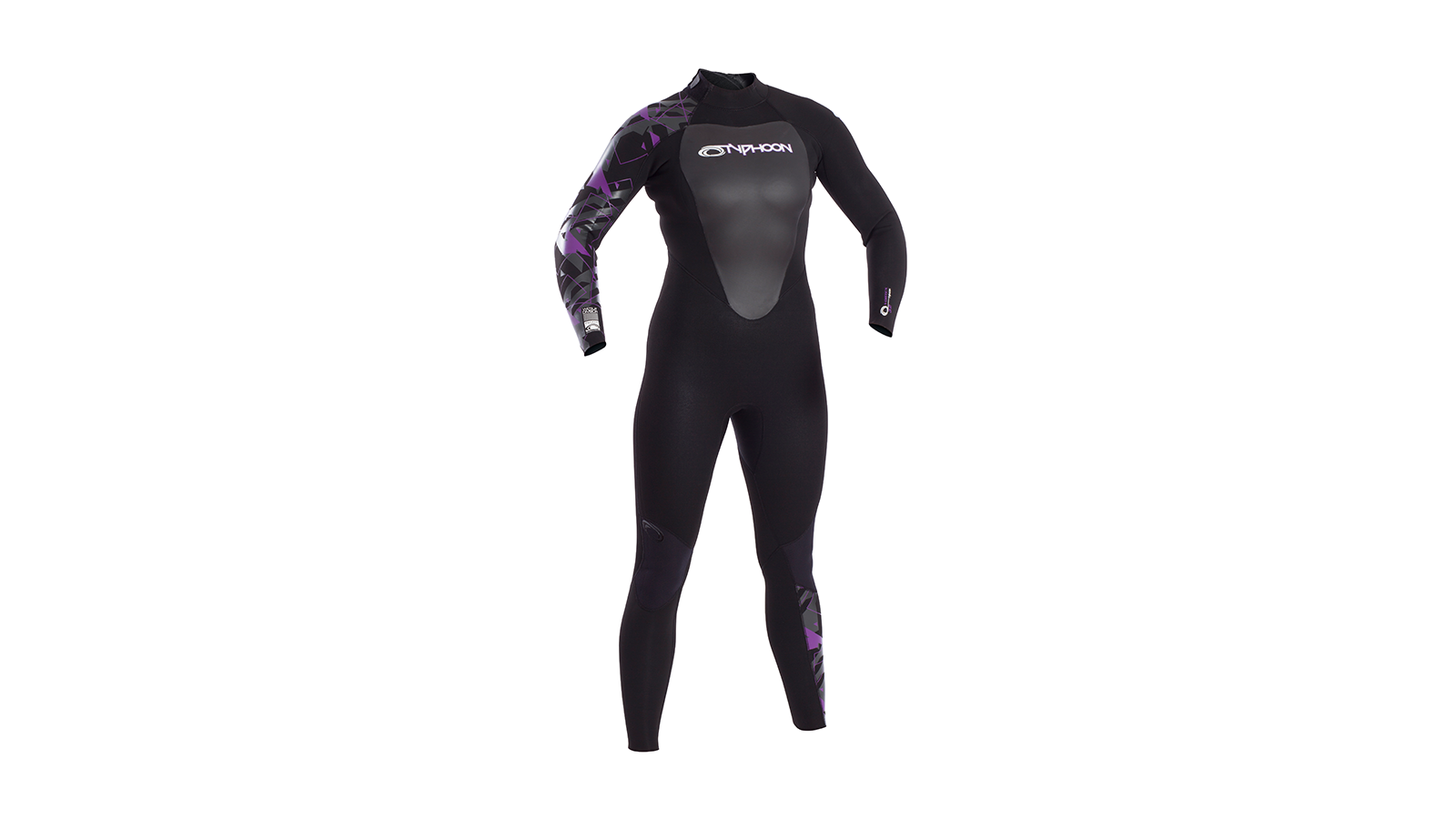 Ladies-Typhoon-Vortex-GBS_3mm-black-and-lavender