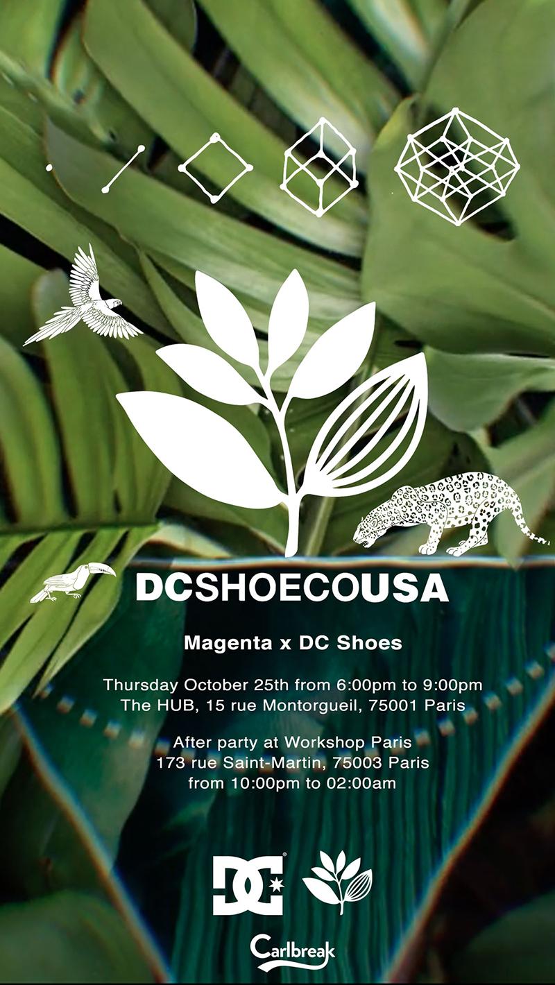 MAGENTA-DC-flyer-en%5b1%5d%5bXsOh%5d
