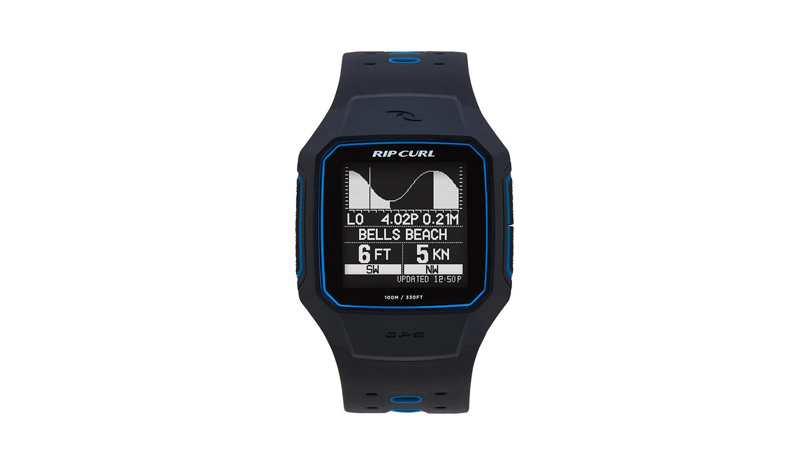 RIPCURL-SEARCH-GPS-2