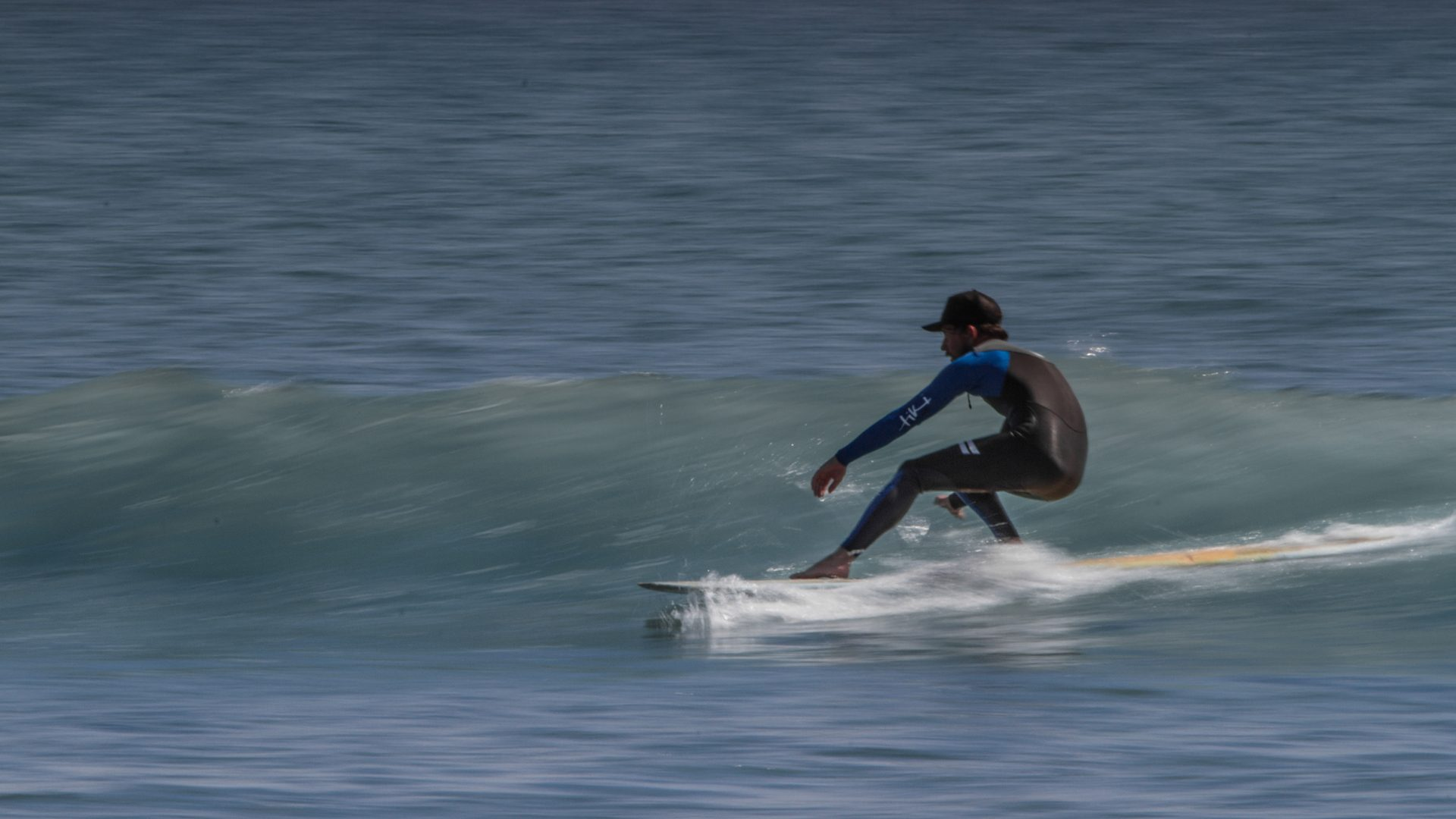 TIKI Wetsuits Brand Preview1
