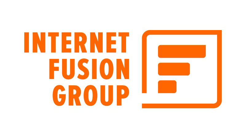 Internet fusion