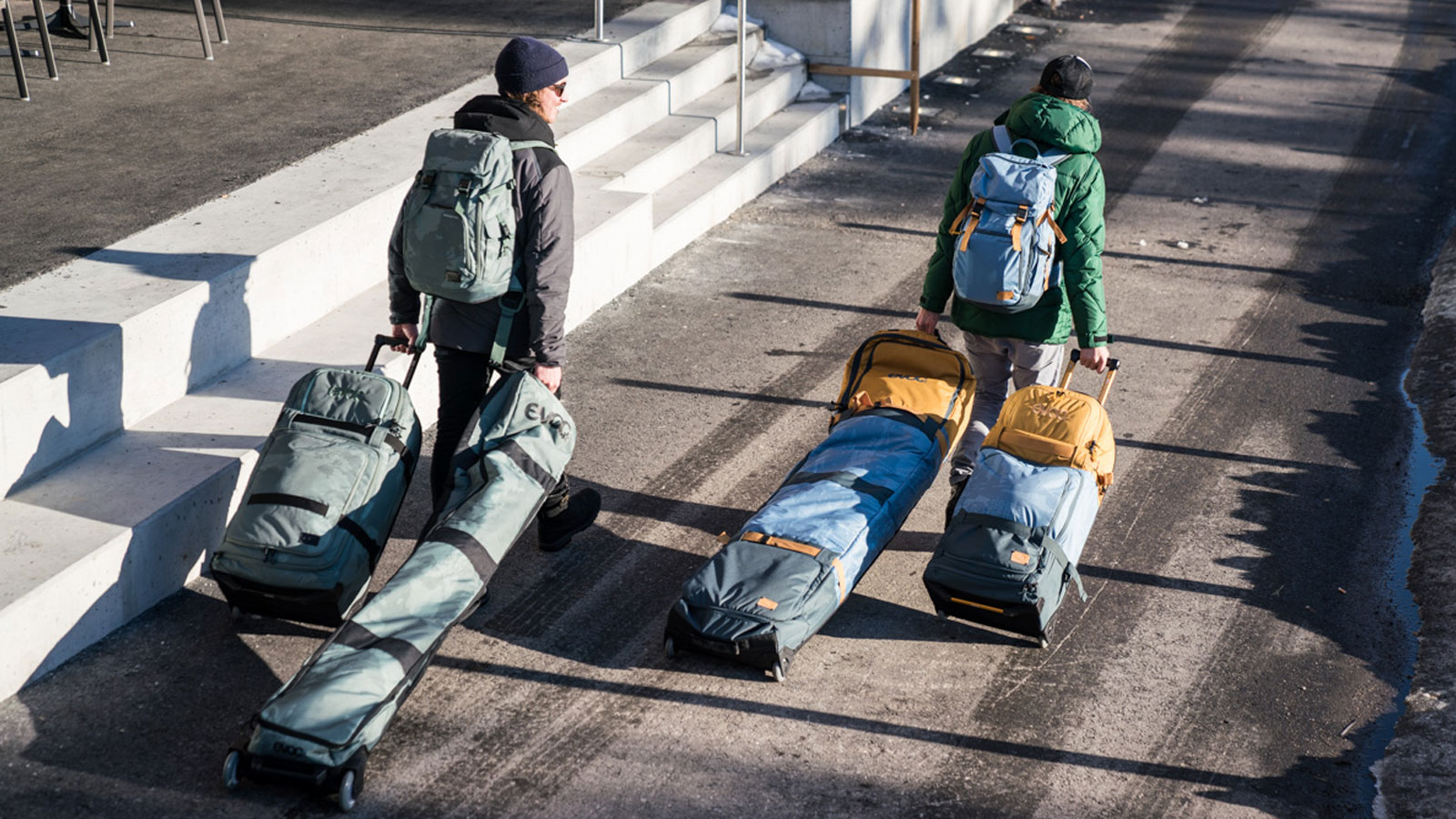 1EVOC-Technical-Backpacks-FW1920