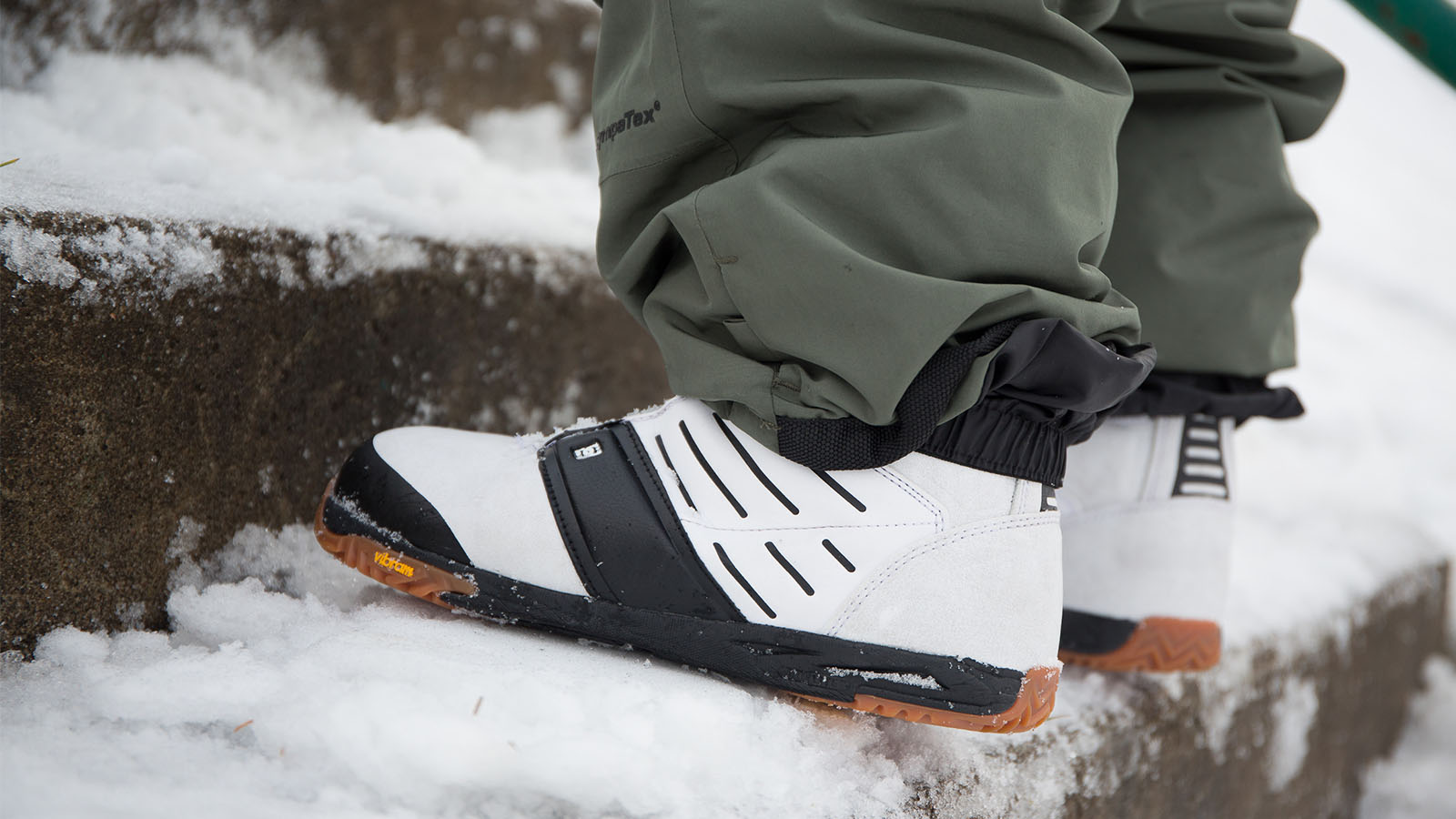 DC SNOWBOARD BOOTS-1_0000_DC Snowboard Boots