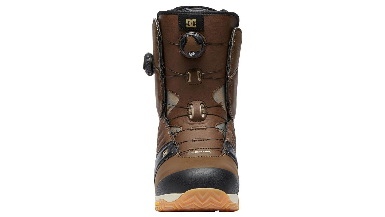 DC SNOWBOARD BOOTS-1_0002_Judge