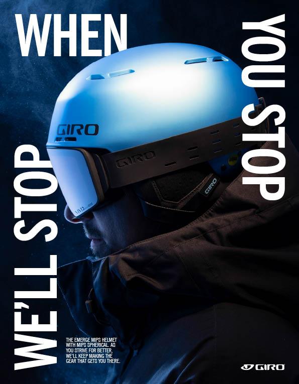 94 Giro Helmet