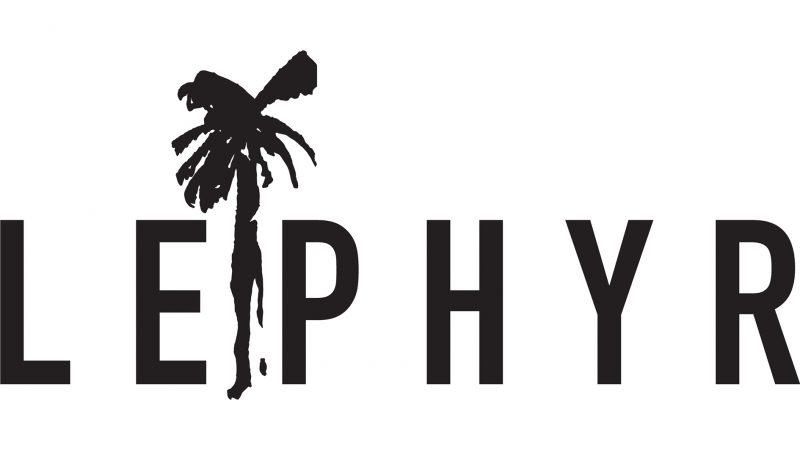 Lephyr