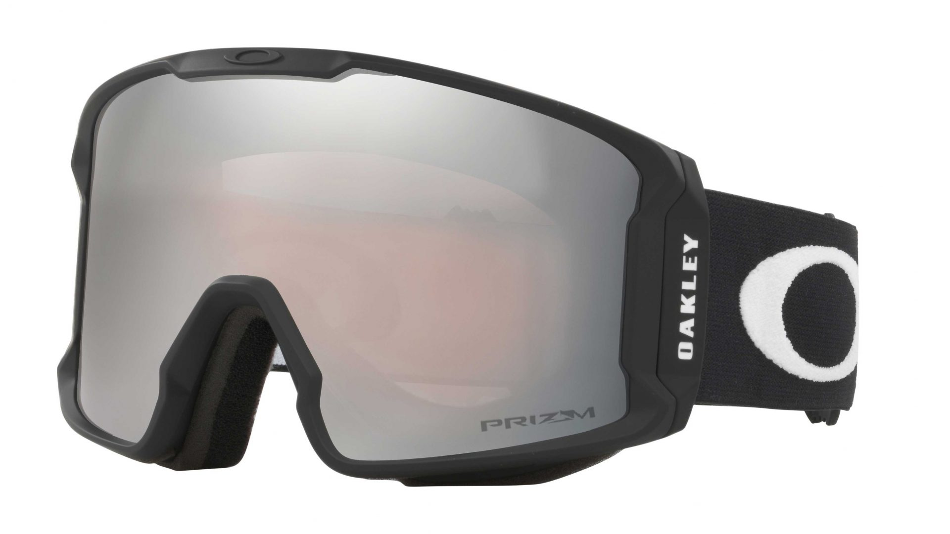 Oakley_LINE-MINER-XM_0OO7093-02_Matte-Black-Prizm-Black-Iridium