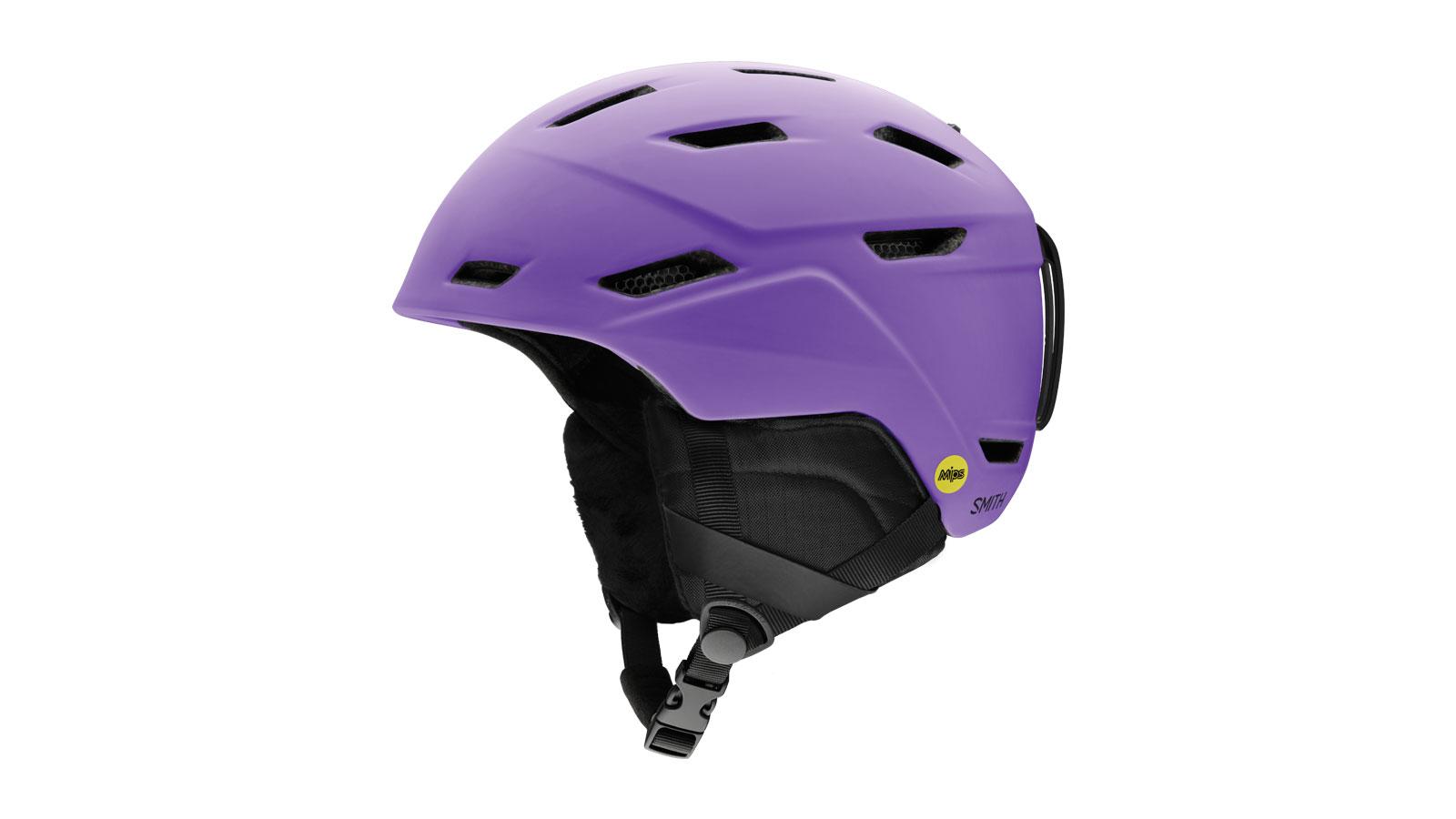 Smith-Prospect-Purple