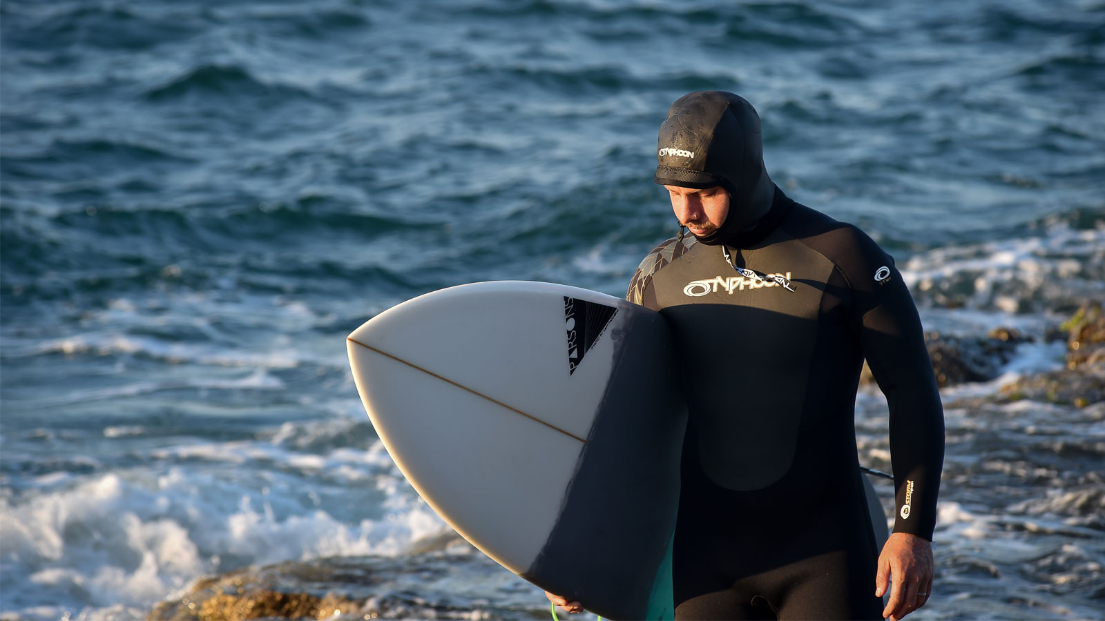 Typhoon-Mens-Wetsuits-FW1920