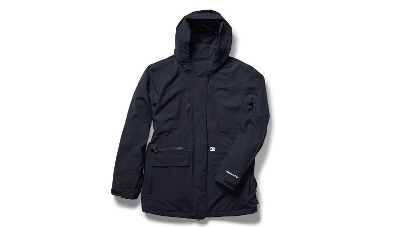 DC__0001_WOMENS PANORAMIC JACKET DC-090618-WI20_Transitors_GIFs_BTY_4598