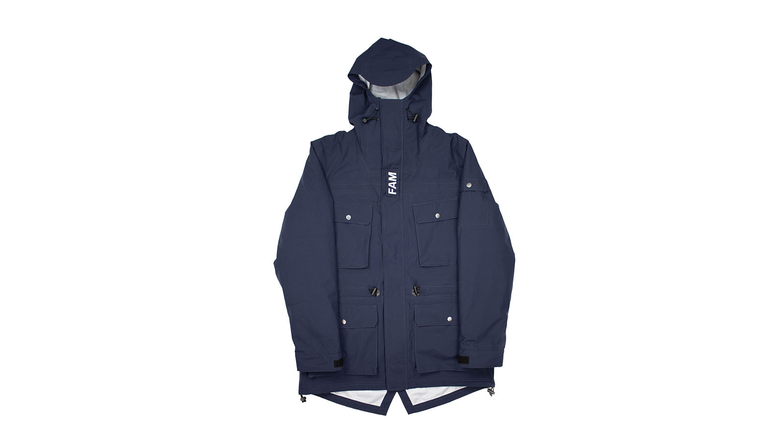 FAM__0000_FAM-306-3in1-Parka-No-shadow