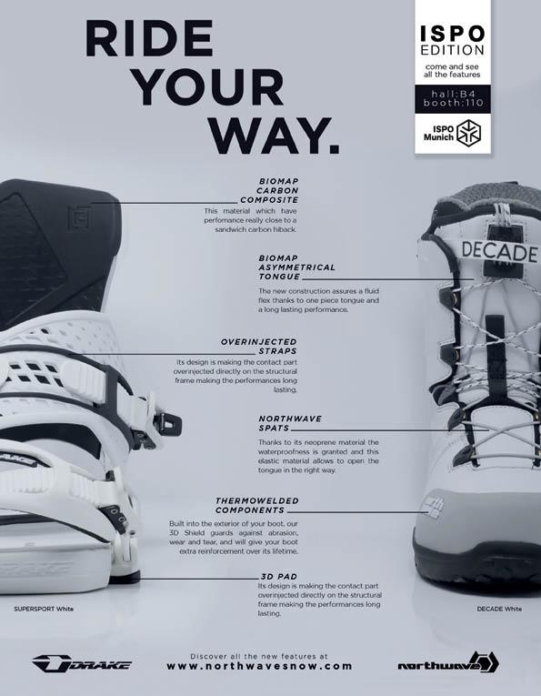 95 Northwave boots