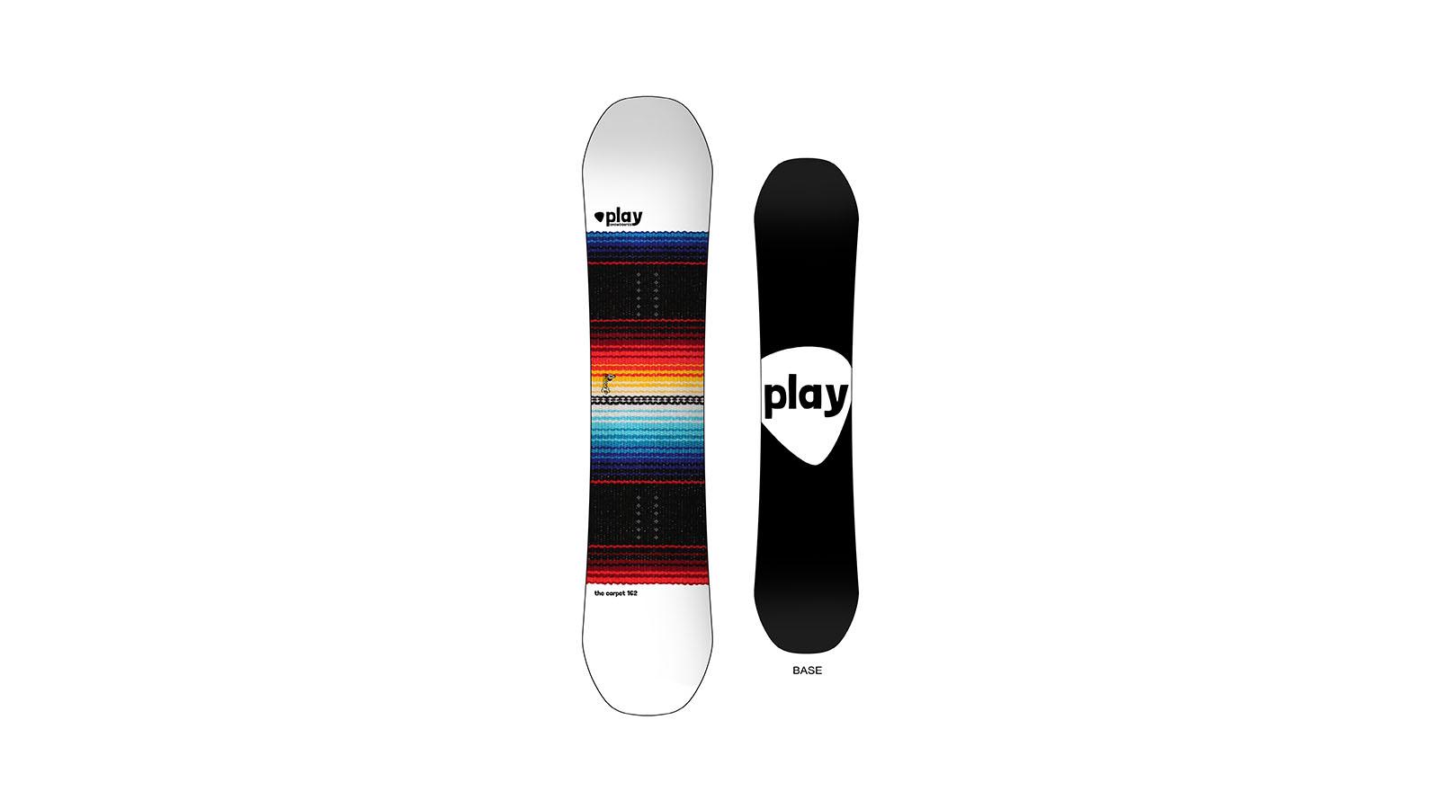 Play__0002_Carpet