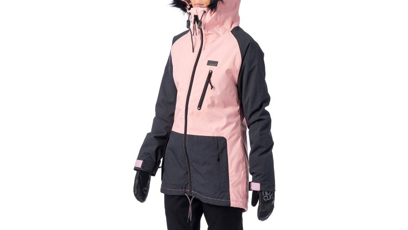 RIPCURL-SNOW-OUTERWEAR-JACKET-FW-19-20