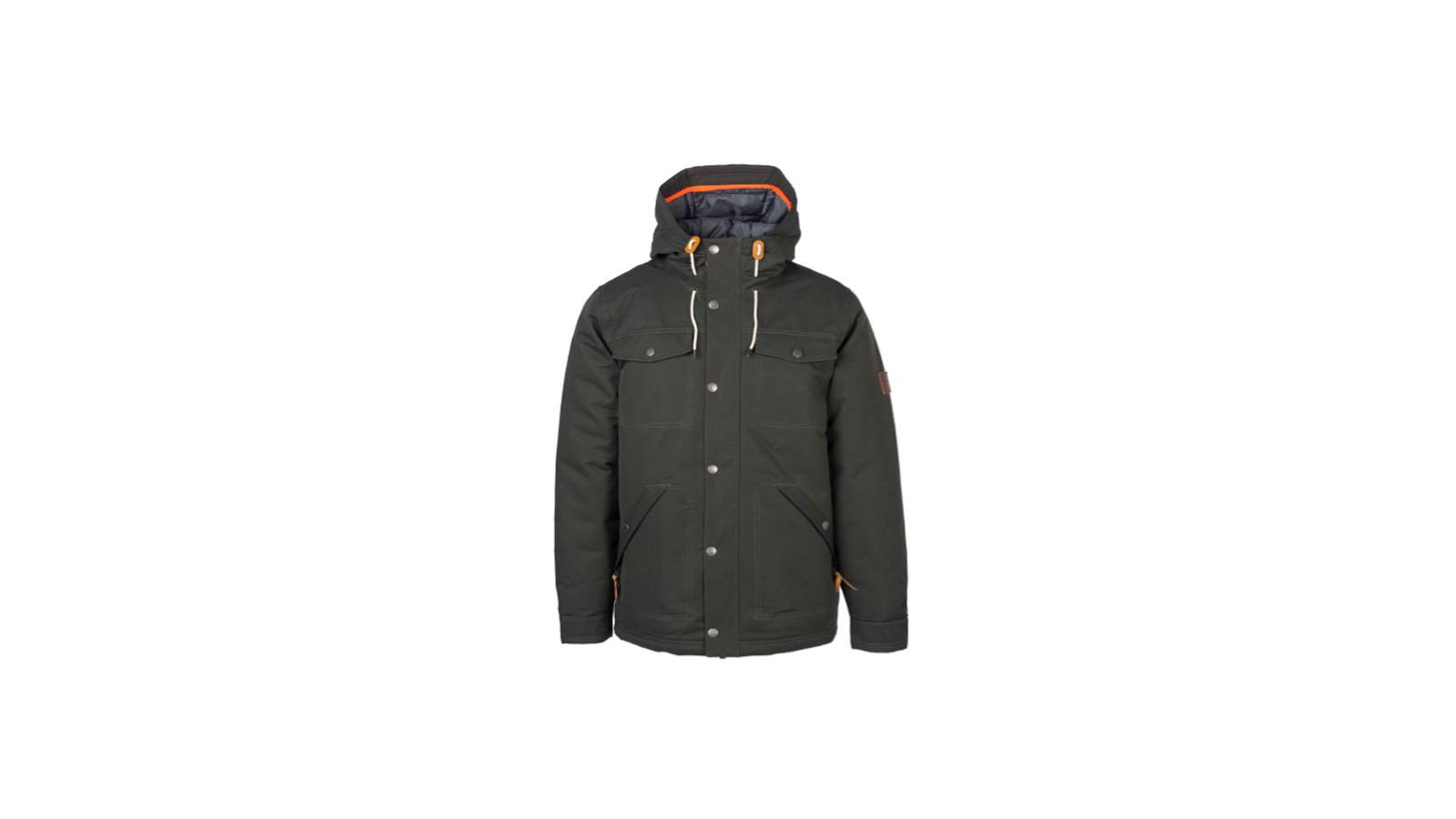Ripcurl__0001_Easy rider Eco jacket