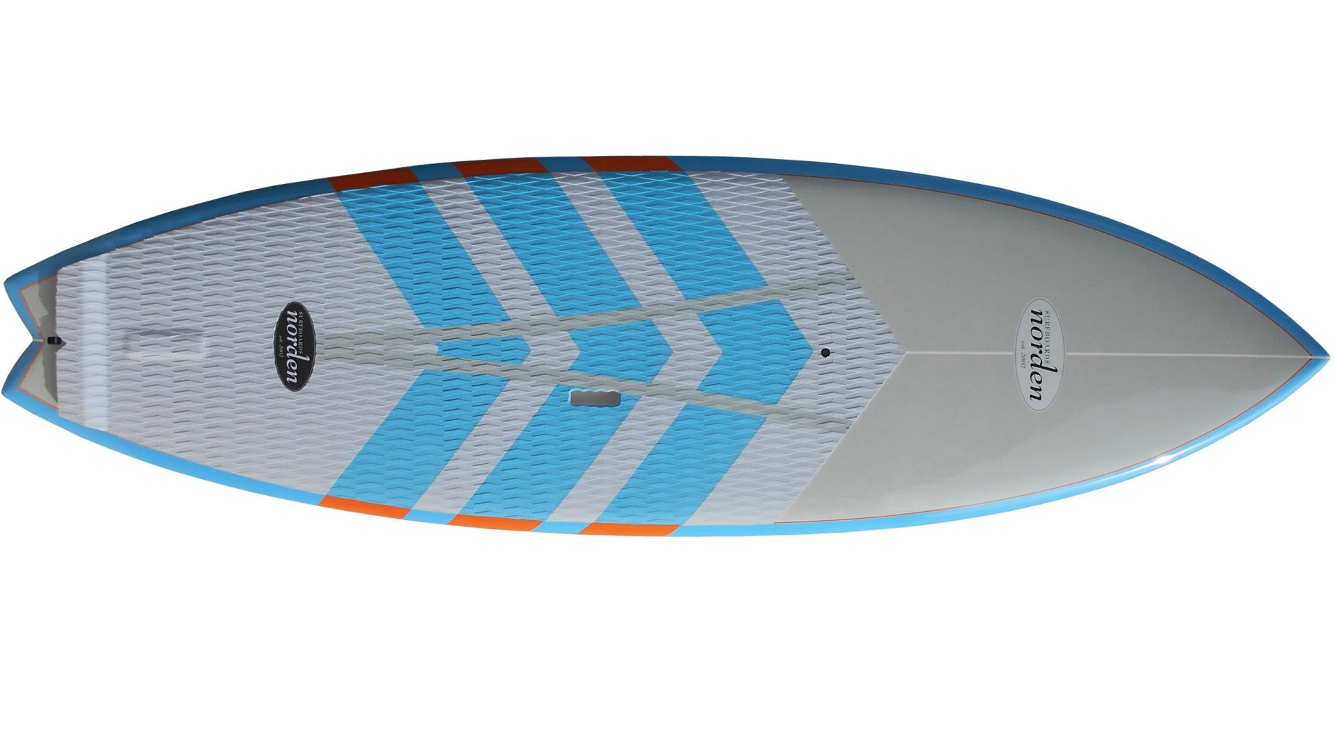 norden-surfboards-SUPerFish-ws--orange-top POST