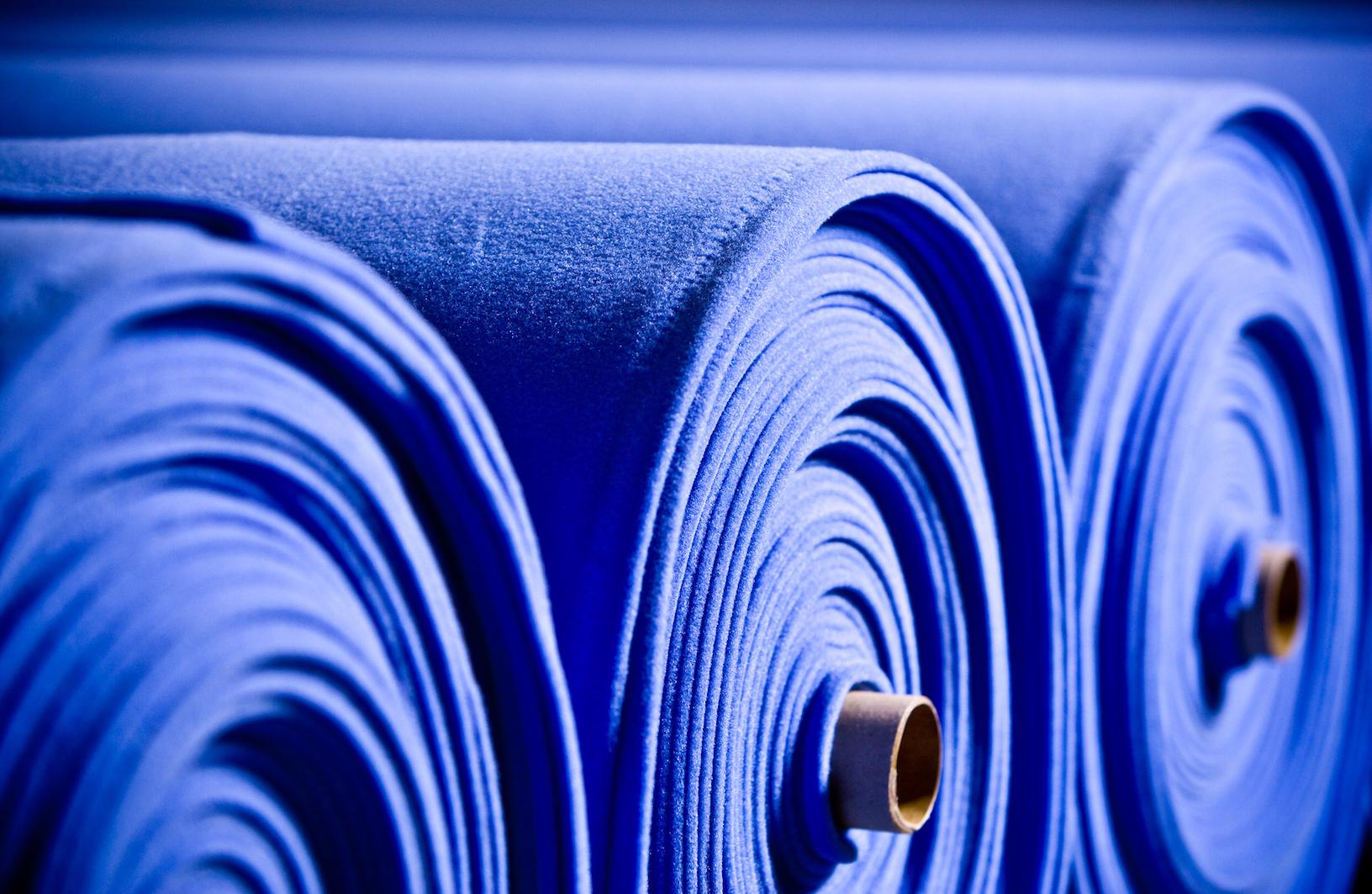 Polartec's 2020 Eco Textiles