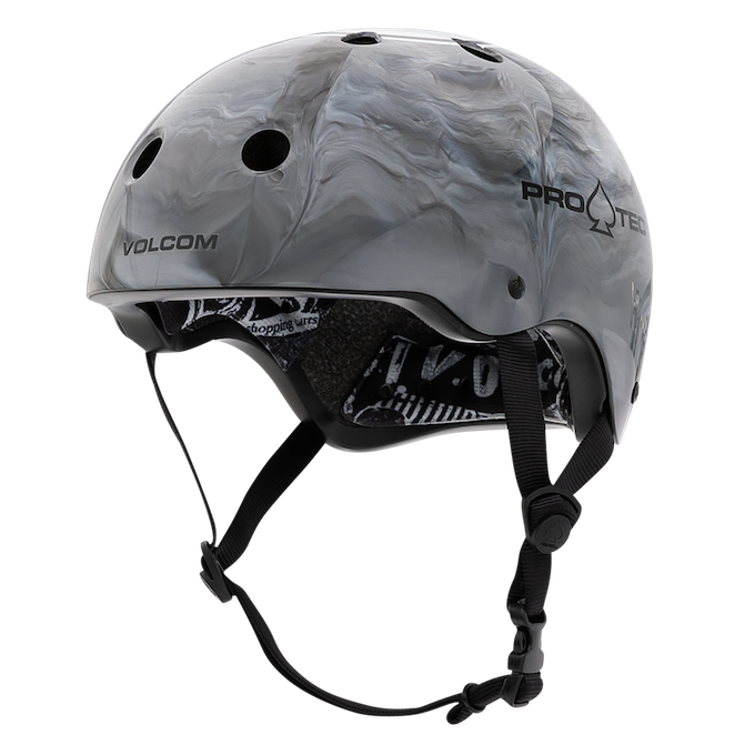 Protec SS20 Skate Helmet & Protection Preview