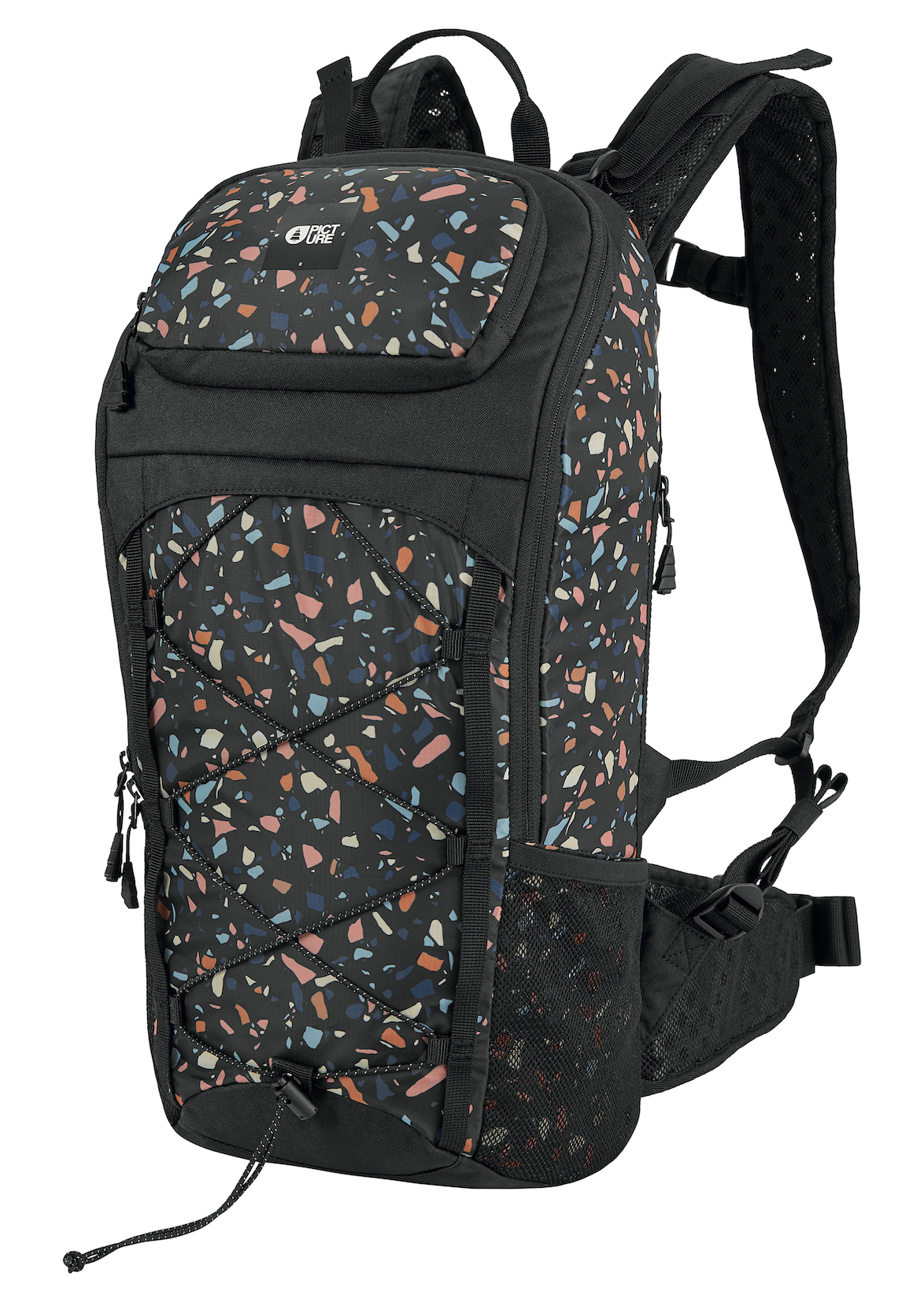 Picture Organic Clothing SS20 Backpack Preview