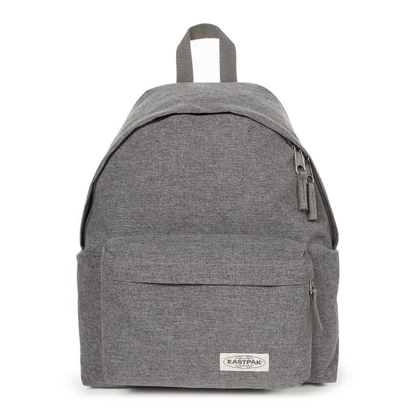Eastpak SS20 Backpacks
