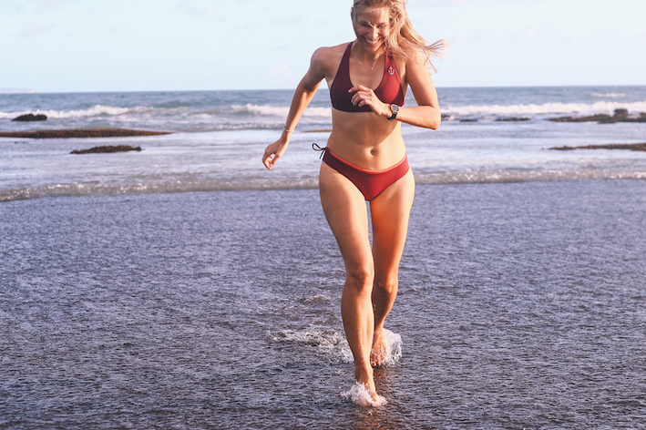 Zealous SS20 Women's Swimwear Preview