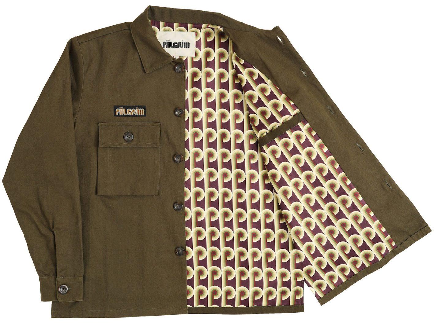 Piilgrim SS20 Men's Streetwear Preview