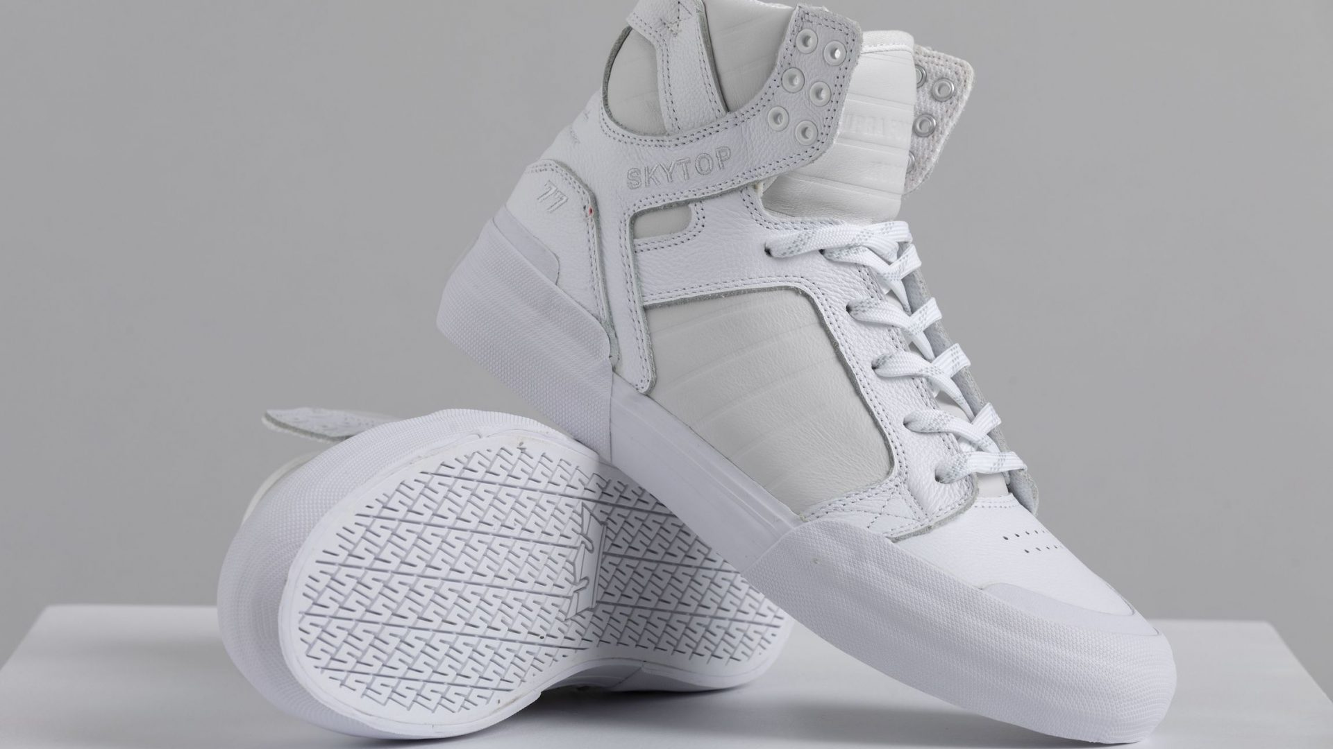 Osiris SS20 Skate Shoe Preview