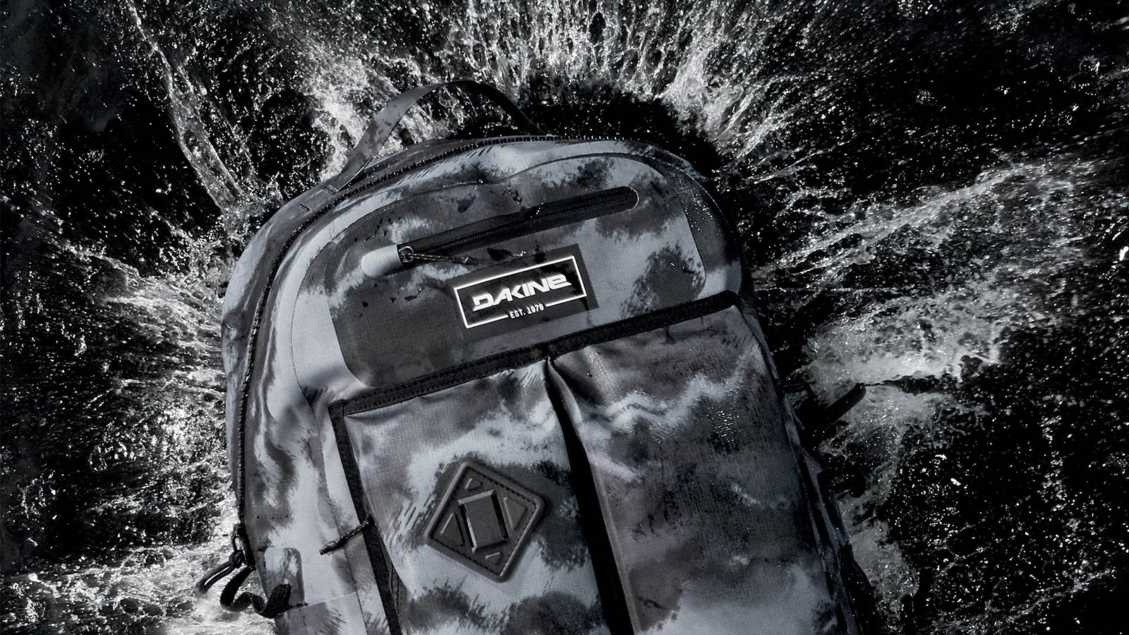 Dakine SS20 Backpacks Preview
