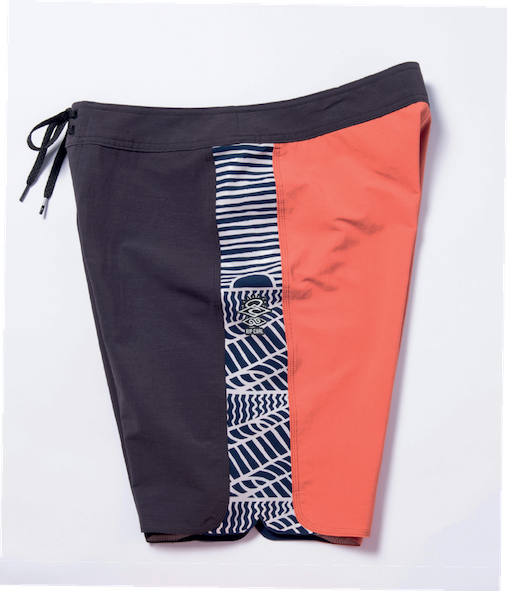 Rip Curl SS20 Boardshorts Preview