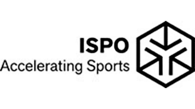 ispo-logo 2